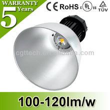 LED high bay lights 80W warm white