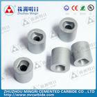 tungsten carbide punch die from Zhuzhou manufacturer
