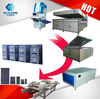 Cheap Price 1MW 3MW 5MW Photovoltaic Solar Panel Production Line Manufacturing Machines
