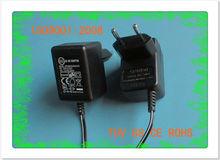 adapter 21 V, 410 mA