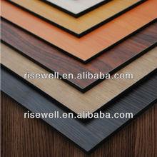wood grain phenolic laminate hpl formica