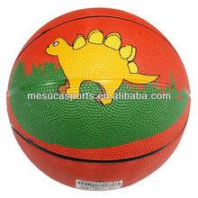 Super-K Basketball (AVB03)
