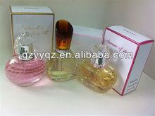 sweet luxury eau de parfum