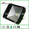 100 Watt led indoor flood lights 100 Watt