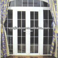 kitchen door design/guangzhou szh doors and windows co.,ltd.
