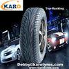 20 inch car tire/radial car tire/cheap china brand car tire