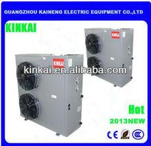heat pump floor heating, air to water heat pumps, air source heat pump water heater