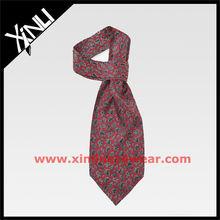 Men's Fashion Necktie Tie Cravat