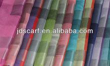 dubai hijab,Bright elegent designs long scarf JDPS-002