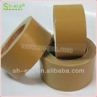 Cloth tailors tape measure
