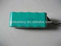 nimh sc 3600 12v motorcycle battery