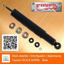 High quality performance Toyota Celica Supra amortisseur