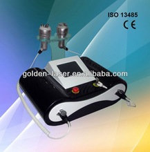 2013 IPL Multifunctional E-light Machine for thai beauty product