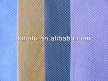spun bonded non woven fabric, NO MOQ limit for stock nonwovens, all colors can do, free color card can send