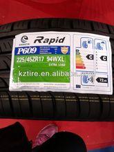 usd34.10/piece car tyre 185/60r14