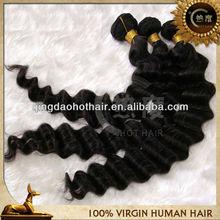 Eurasian curly hair buy dreadlock hair extensions best brand of curly weave