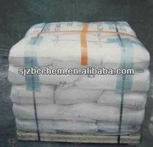 Barium fluoride(BaF2) powder/crystal good delivery