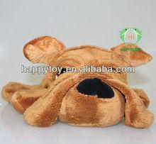 HI EN71 Animal Stuffed Toy Patterns