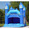 Cheer Amusement recreation infant inflatable playground toddler fun city