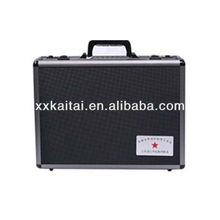 Cheap professional small tool box aluminum