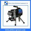 HB-592 Graco sprayer,graco paint sprayer,airless paint sprayer graco