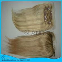 2013 new coming human hair lace closure