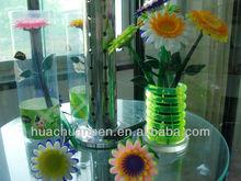 sunflower pen,