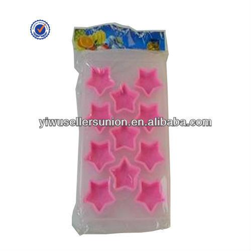 Reusable Ice Plastic Ice Cubes Reusable