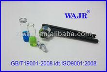 High Quality 20ML Vial Crimping Tool