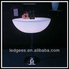 PE material Wholesale 80*80*96cm hd designs furniture