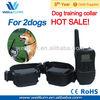 Dog Training 100 Level Shock Collar