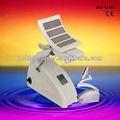 2013 ipl multifunzionale e- macchina di luce per prodotto di bellezza stile ego penna ci