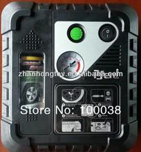 Hot sale Auto Repair Sealant Kit/System