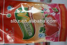 Shenlong plastic food packaging bags company