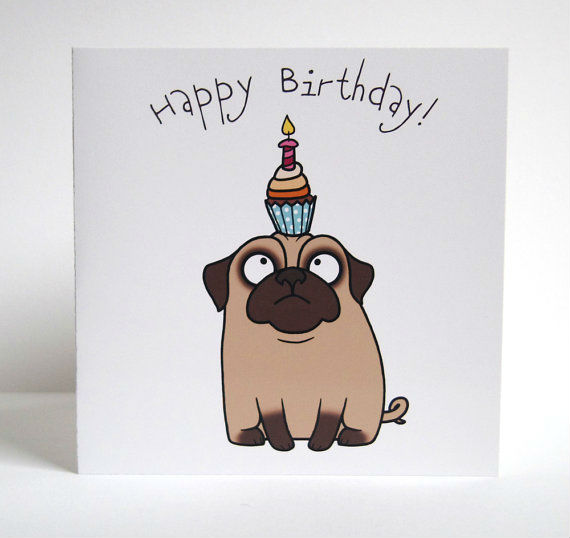 happy_birthday_confused_pug_cupcake_gree