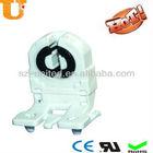 g13 lamp base t5
