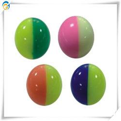 Gumball Machine Balls