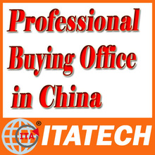buying office in China,translator,shopping guide,buying leader,buying service,mechandiser,purchaser,buying service