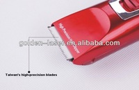 2013 Professional Rechargeable baby Hair Clipper electric clipper for moser hair clipper