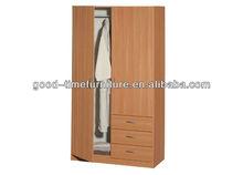 modern Melamine particle board furniture