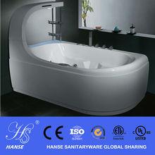 HS-B1601T turkish bath glove/stainless steel dog bath/bath tub