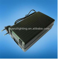 transformer output 24v LED power supply constant voltage12/24V for led flood lighting led strip light