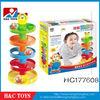 Baby intelligent roll ball HC177608