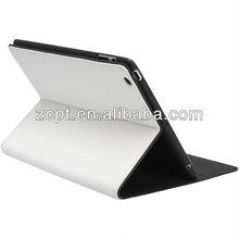 New design new ipad 2 case