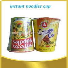 instant fast noodles wholesale