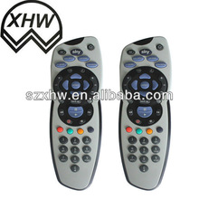 2013 newest!!! Sky hd remote control V9,Sky plus remote control,Sky remote control for replacement with high quality
