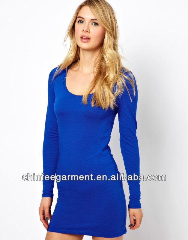 Unique Royal Blue Shirt For Women Royal Blue Dress Shirts For Women Cocktail