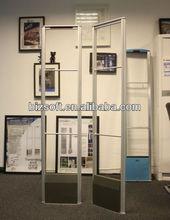 CS SP2013 Sales Promotion Anti-theft Alarm Antenna / RF EAS System