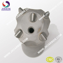 DTH Oil Well Drilling Bits /tungsten carbide DTH Oil Well Drilling Bits