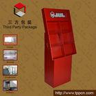 Sidekick/ Wall Hanging / Cardboard Display /Display Equipment